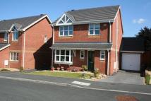 3 bedroom Detached home in Llangefni, Anglesey
