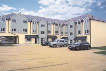 2 bedroom new Apartment for sale in Rhosneigr, Anglesey