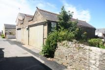 property for sale in Rhosneigr, Anglesey