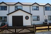 3 bedroom Terraced property for sale in Rhosneigr, Anglesey
