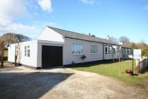 2 bedroom Detached Bungalow in Moelfre, Anglesey