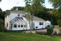 Llangefni Detached property for sale