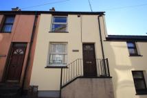 1 bed Cottage to rent in Deiniolen, Gwynedd