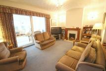 Detached house in Llangefni, Anglesey