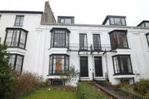 9 bed semi detached property in Bangor, Gwynedd