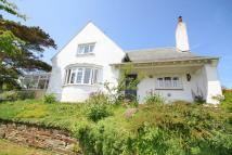 3 bedroom Detached house in Amlwch, Anglesey