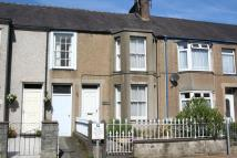 3 bedroom Terraced home for sale in Llangefni, Anglesey