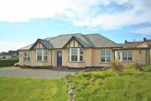 10 bed Guest House in Cemaes Bay, Anglesey