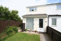 2 bed semi detached house for sale in Gaerwen, Anglesey