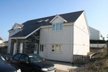 2 bed Apartment for sale in Rhosneigr, Anglesey