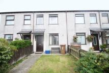 2 bed Terraced property in Bethel, Caernarfon