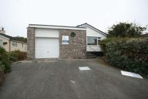 3 bedroom Detached house in Cemaes Bay, Anglesey