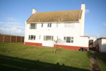 3 bedroom Detached home to rent in Ty Croes, Aberffraw...