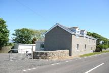 4 bedroom Detached home for sale in Ceirchiog, Ty Croes...