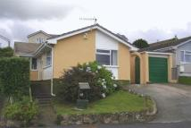3 bedroom Detached Bungalow in Bull Bay