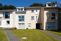 2 bedroom Apartment to rent in Ffordd Siabod...