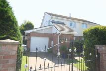 3 bed Detached house for sale in Moelfre, Anglesey