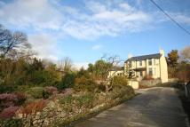 4 bedroom Detached property in Gwalchmai, Anglesey