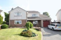 Llanfairpwll Detached property to rent