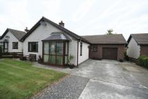 Detached Bungalow for sale in Llangefni, Anglesey