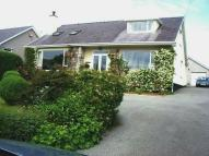 3 bed Detached house in Moelfre, Anglesey