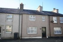 2 bed Terraced home for sale in Amlwch, Anglesey