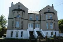 Apartment in Llangefni, Anglesey