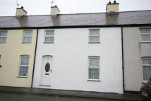 2 bed Terraced property for sale in Aberffraw, Anglesey