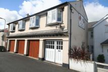 Llanerchymedd Detached property to rent