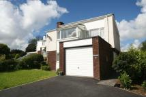 3 bed Detached home for sale in Llangefni, Anglesey
