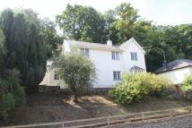3 bedroom Detached house to rent in Pen Y Bryn, Bangor