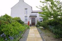 Llanbeulan Detached house to rent