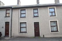 4 bedroom Terraced home in Bangor, Gwynedd