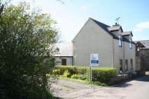 3 bedroom Detached home in Pencraigwen, Anglesey