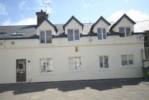 2 bedroom Apartment in Bangor, Gwynedd