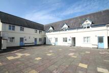 Terraced house to rent in Bangor, Gwynedd