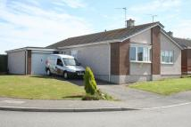Detached Bungalow to rent in Holyhead, Anglesey