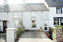 1 bed Terraced home to rent in Newborough, Anglesey