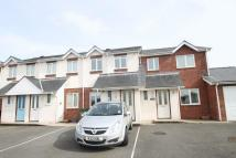 2 bed Terraced house to rent in Llanfairpwll, Anglesey