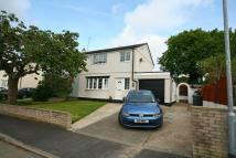 3 bedroom semi detached property in Pentraeth, Anglesey