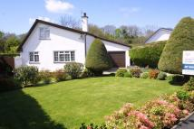 4 bedroom Detached house in Red Wharf Bay, Anglesey