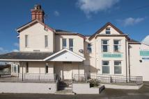 11 bed Detached home for sale in Rhosneigr, Anglesey