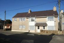 Detached property in Penysarn, Anglesey