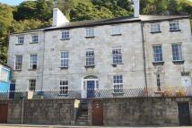 2 bedroom Flat to rent in Bangor, Gwynedd