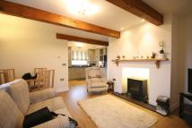 Semi-Detached Bungalow to rent in Llanfwrog, Holyhead