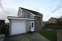 3 bedroom Detached home to rent in Llangefni, Anglesey