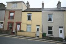 3 bed Terraced home in Caernarfon, Gwynedd
