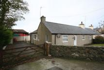 Cottage for sale in Bryngwran, Anglesey