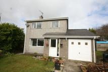 3 bedroom Detached house in Penysarn, Anglesey