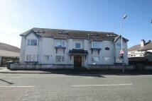 1 bedroom Maisonette in Bangor, Gwynedd